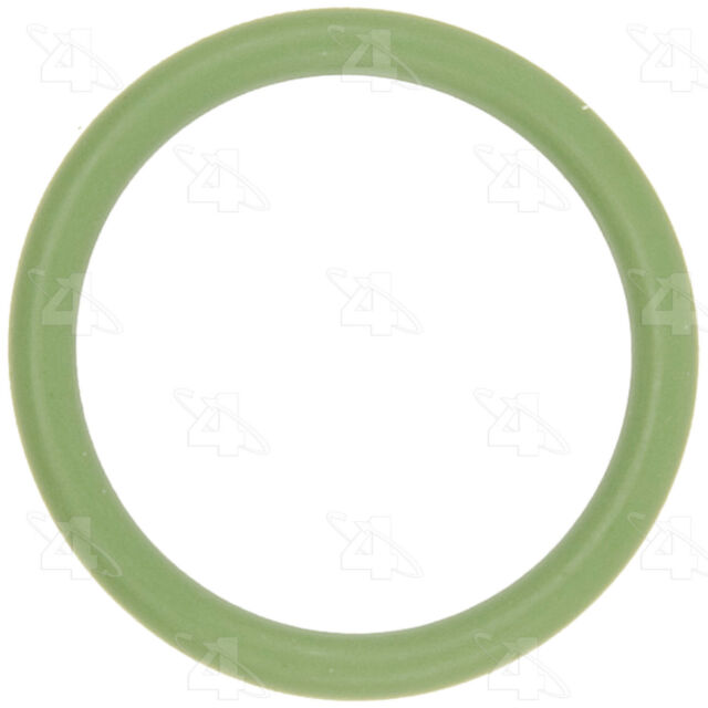 Four Seasons   A/C O-Ring  24686