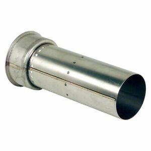 Burner Tube Be 1.0/1.1-28/2