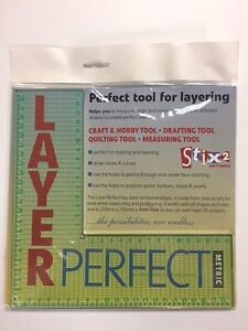 STIX-2-LAYER-PERFECT-METRIC