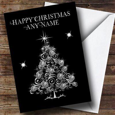 fiancee christmas card girlfriend, next christmas I will be your husband