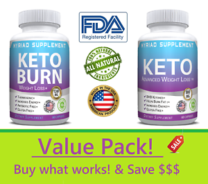 DEAL-of-Keto-Diet-Pills-Ketosis-BEST-Weight-Loss-Supplement-To-Burn-Fat-Fast