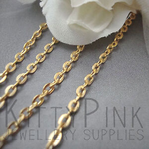 NON TARNISH  Gold Colour Jewellery//Craft Wire  BUY1GET1@50/%  0.2mm x 25 metres