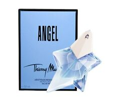 THIERRY MUGLER ANGEL DONNA EDP RICARICABILE - 50 ml