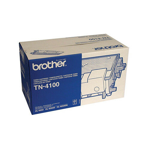 Black On-Site Laser Compatible Toner Replacement for Brother TN670 6050DW Works with: HL 6050 6050D 6050DN 4100