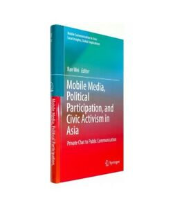 034-Mobile-Media-Political-Participation-and-Civic-Activism-in-Asia-034