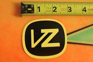 VZ-Von-Zipper-Sunglasses-Eyewear-Skateboarding-Surfing-STICKER