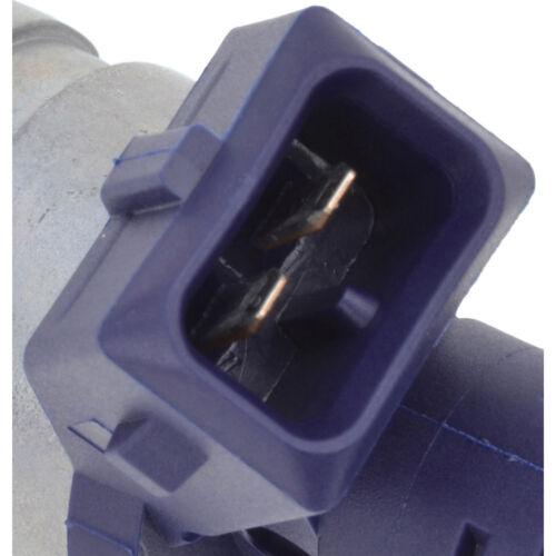 New BMW X3 VDO Fuel Injector A2C59514053 13537546245