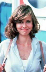 Sally field smokey bandit thought
