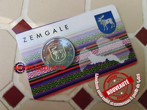 2-Euro-CC-Coincard-BU-Lettonie-2018-Region-Zemgale
