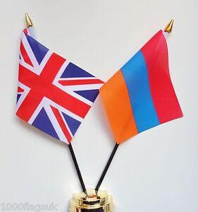 United-Kingdom-amp-Armenia-Double-Friendship-Table-Flag-Set