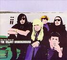 The Very Best of the Velvet Underground by The Velvet Underground (CD, Mar-2003, Um3)