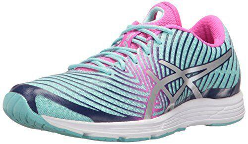 ASICS Damenschuhe  Gel-Hyper Tri 3 Running Schuhe  Damenschuhe M- Pick SZ/Farbe. b44953