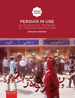 Persian in Use: An Elementary Textbook of Language and Culture by Anousha Sedighi (Paperback / softback, 2015)