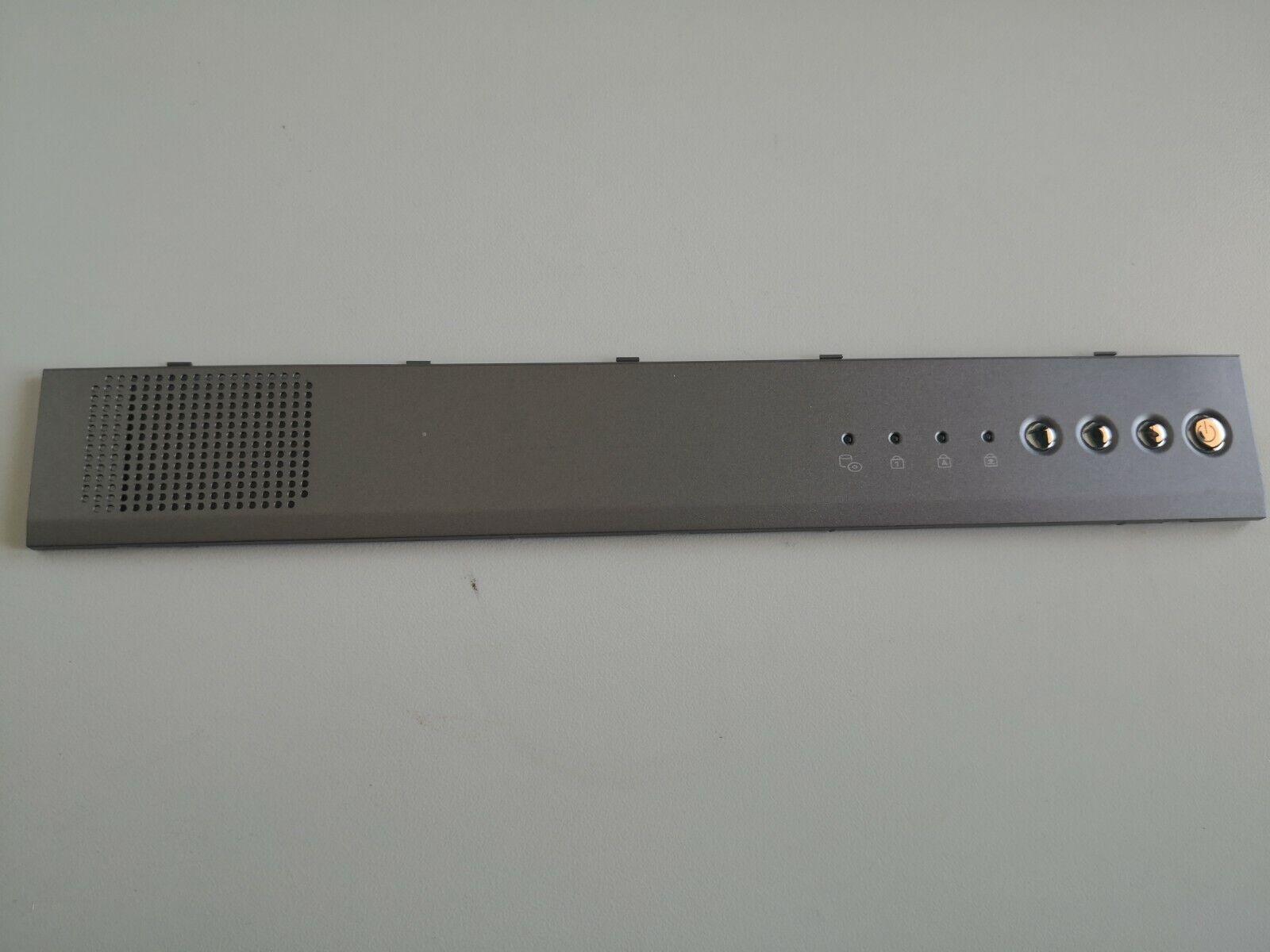 Housing Sup. Bar LED Ignition For Fujitsu Amilo D 1845 (3083T)