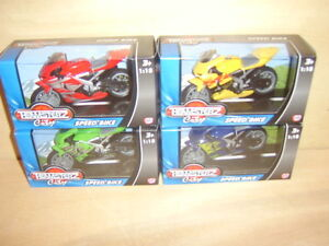 Teamsterz-City-Speed-Bike-4-to-collect-New-boxed-Delivery-Guaranteed