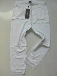 Vero-Moda-7-8-Hose-Capri-Leggings-Groesse-XS-bis-s-weiss-340-NEU