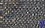 miniatuur 5 - 2x6 m 60% UV Black Shade Cloth Sunshade Fabric Greenhouse