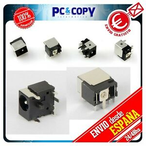 CONECTOR-DC-POWER-JACK-PJ014-para-Gateway-NV53-Series-MS2285-NEW