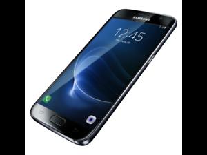 Debloque-Samsung-Galaxy-S7-G930A-4G-LTE-32GB-4GB-RAM-Wi-Fi-5-1-034-Telephone