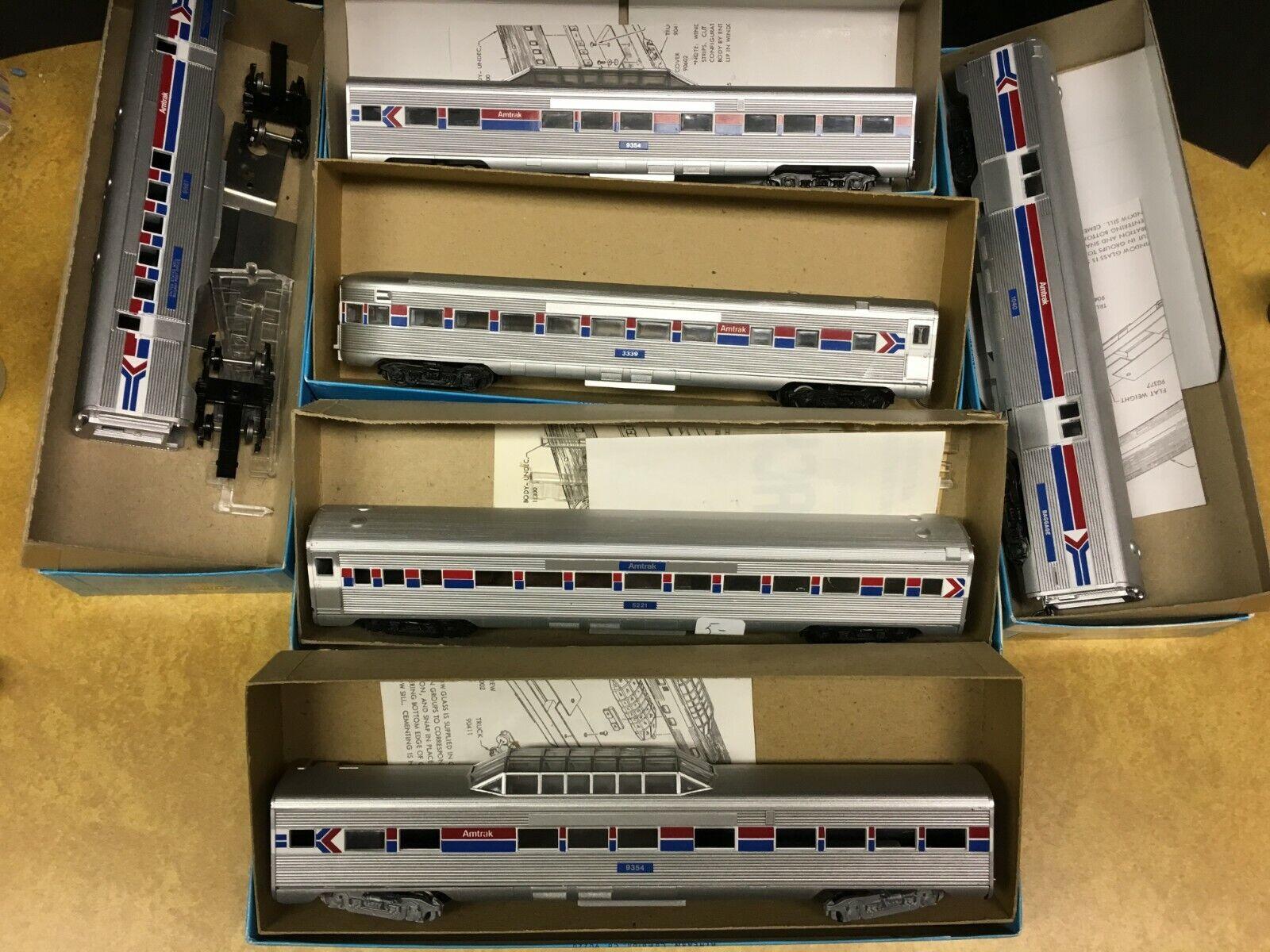 Atenea ofrece seis seis seis paquetes del ferroCocheril americano. f49