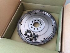 GENUINE VOLVO D5 AUTO FLYWHEEL FLEXPLATE,  FLEX PLATE & BOLTS XC90 V70 S60 S80