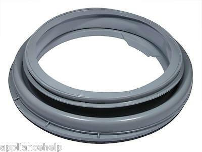 Major Appliances Hearty Whirlpool Awo/d5556 Awo/d5547 859235815000 Washing Machine Door Seal Gasket Do You Want To Buy Some Chinese Native Produce? Parts & Accessories