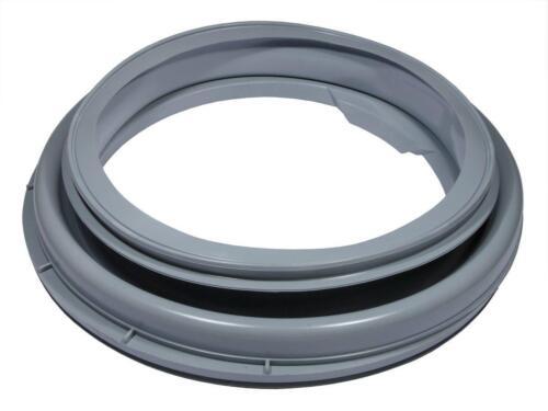 WHIRLPOOL Compatible Washing Machine DOOR SEAL GASKET 481246068617