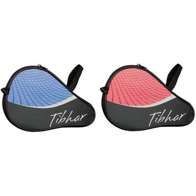 TIBHAR METRO TABLE TENNIS BAT CASE