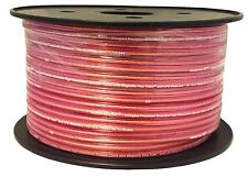 Monster Cable XP 16 Gauge High Performance Speaker Wire - 30 Meter Spool