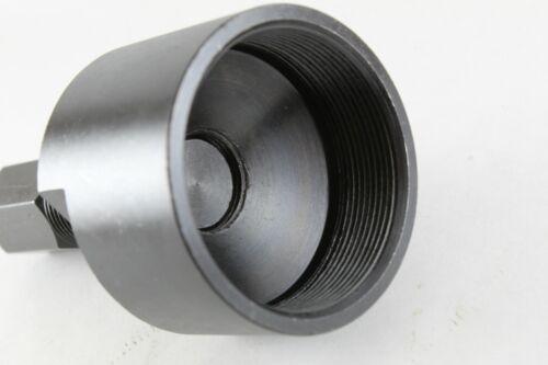 Polaris rzr 900 s Flywheel Puller Impact Grade 50mm 1.5