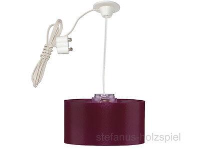 Puppenhauslampen 10 Stück  E5.5 3,5V    *NEU* Glühbirne Birnchen für Krippen-