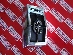 Toyota-Corona-Mark-II-1968-1969-1979-1971-RT60-RT61-RT66-RT71-RT72-Grill-Emblem
