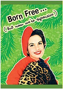 Born-Free-But-Now-We-039-re-Expensive-large-fridge-magnet-REDUCED