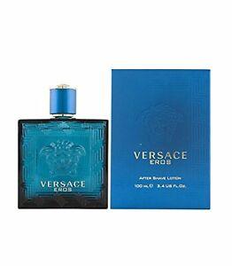 Versace-Eros-Shave-Locion-100ML-After