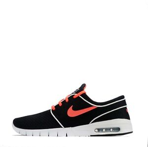 check out 3756a 7bf69 Image is loading Nike-ID-Stefan-Janoski-Max-Men-039-s-
