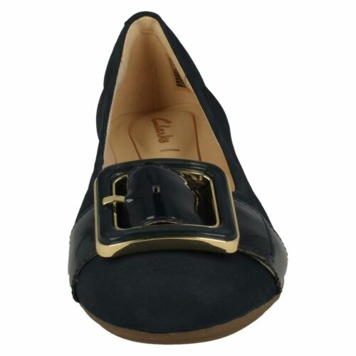 ' De Clarks Faye Zapatos Mujer Rosabella 5qwqxPRSt