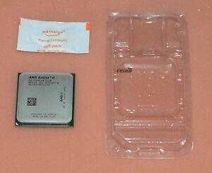 NEW-AMD-Athlon-II-170U-AD170UEAK13GM-2-00GHz-Socket-AM2-AM3-CPU