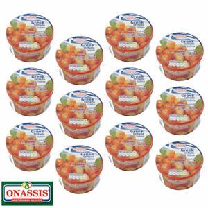 Onassis-Stifado-12x-280g-kleine-Zwiebeln-in-Tomatensauce-und-Ol