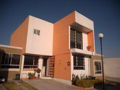 Casa en venta en Privadas del Valle, Huehuetoca