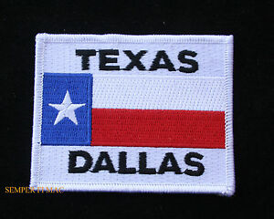 TEXAS-STATE-FLAG-HAT-PATCH-TX-ALAMO-DALLAS-AUSTIN-HOUSTON-USA-PIN-UP-EL-PASO-WOW