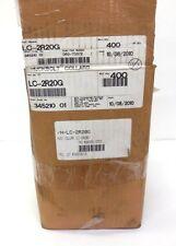 ALCOA FASTENING SYSTEM, HUCK COLLAR, LC-2R2OG, BOX OF 400