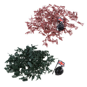 Army-Toy-Soldiers-Action-Figures-Assorted-200-Pack-for-Parties-Favors