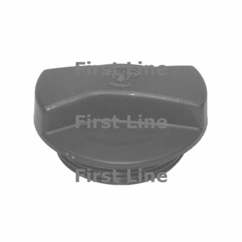 VW Polo 9N 1.2 Genuine First Line Radiator Expansion Tank Pressure Cap