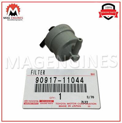 8716532010 Genuine Toyota CONTROL BLOWER MOTOR 87165-32010