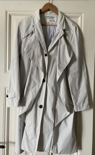 Henrik Vibskov coat