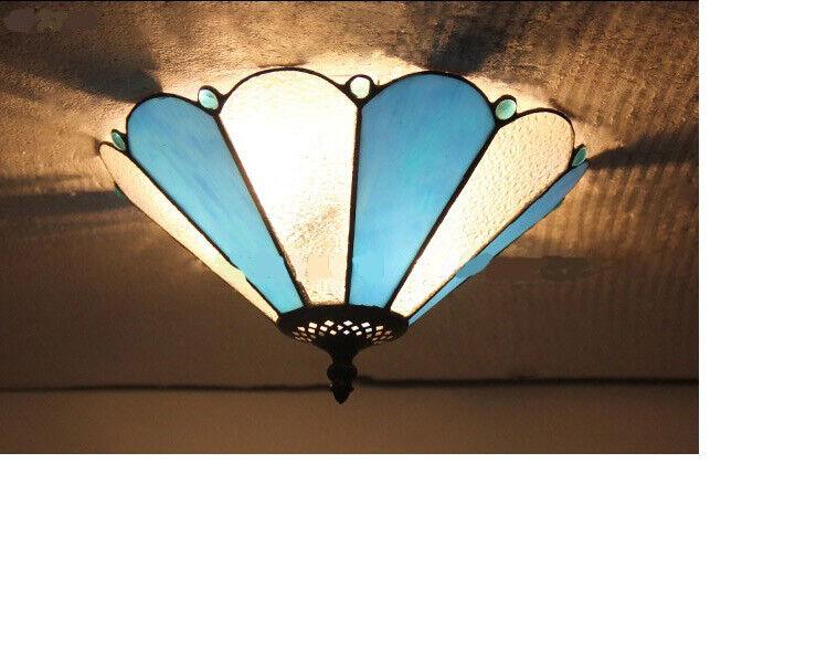 D594 European Modern Style Diameter 40CM Decorative Ceiling Light Lamp O