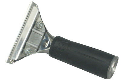 """GT252 THE EXTRUDER 6/"""" WINDOW TINTING FITTING TOOL"""