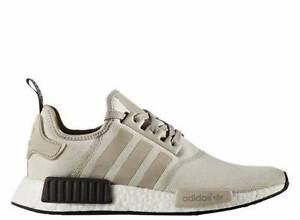 Cheap Adidas NMD XR1 W