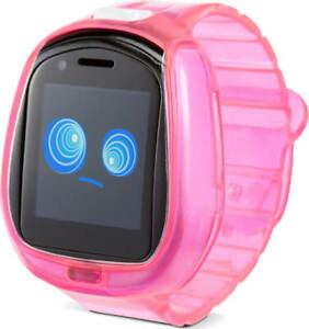 Tobi Robot Smartwatch - Pink