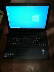 pc-portable-lenovo-B50-30
